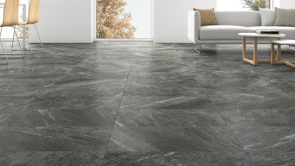 infografia-3d-de-pavimento-ceramico-para-cocina