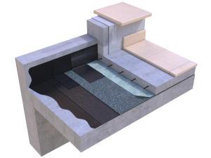 ardis-3d-render-productos-de-construccion