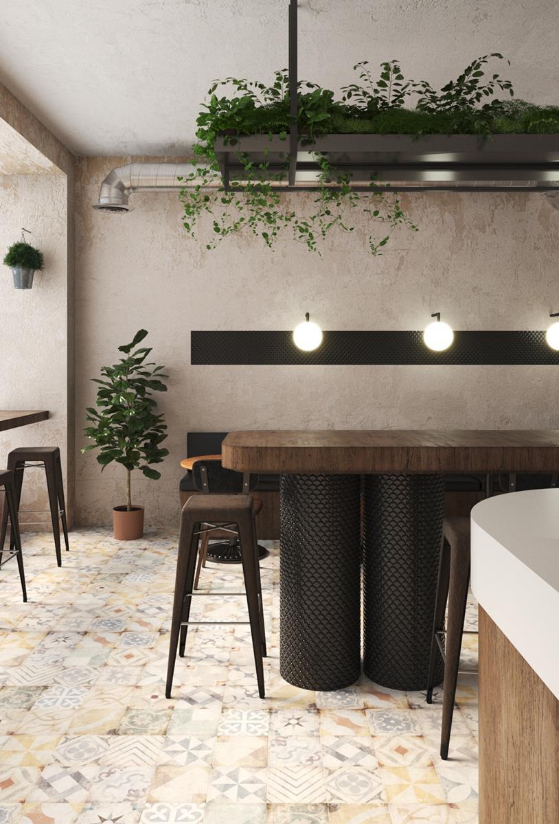 render-3d-diseño-de-interiores-de-un-restaurante