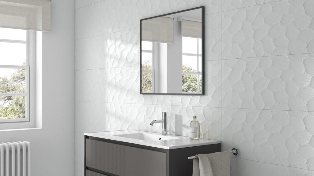 infografia-3d-para-publicidad-de-ceramica-de-baño