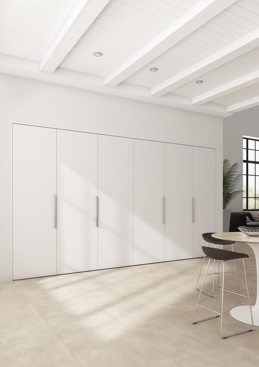 ardis-3d-render-para-diseño-de-mobiliario
