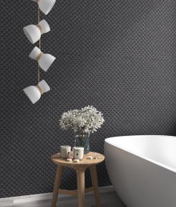 render-3d-revestimiento-ceramico-en-ambiente-de-baño
