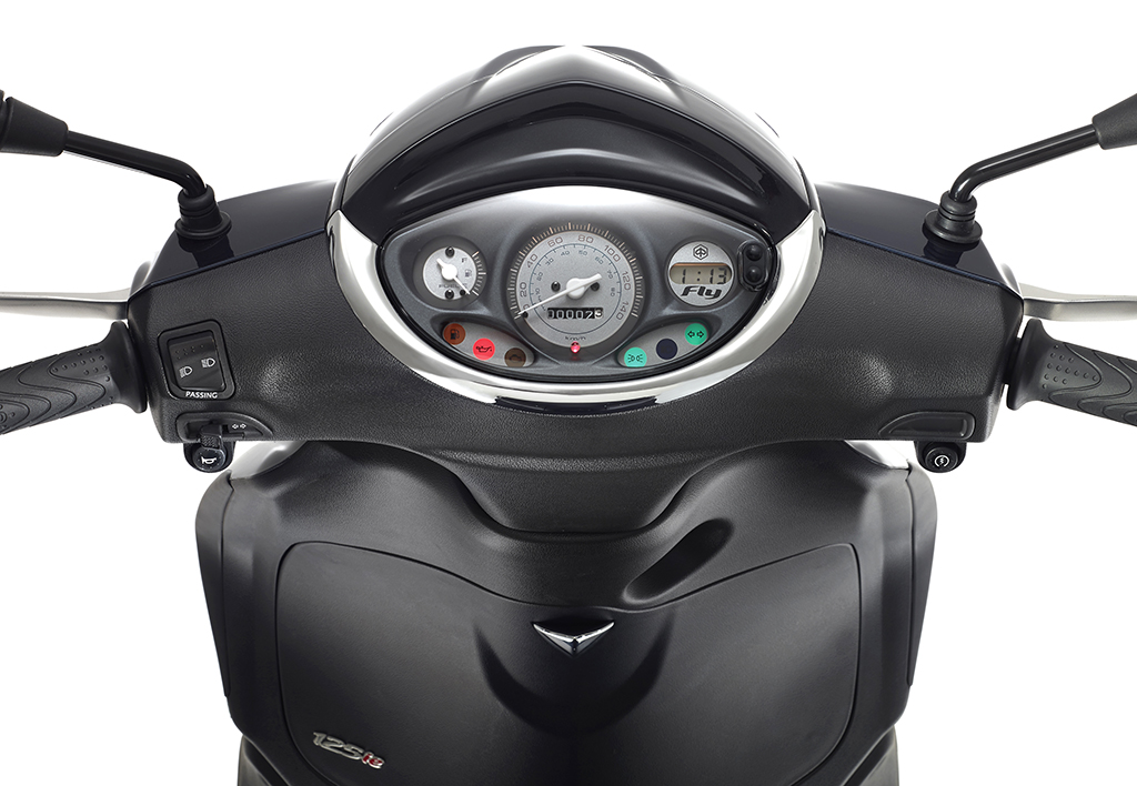ardis-3d-infografia-producto-moto-3d-modelada