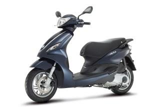 ardis-3d-render-producto-moto-3d-modelada