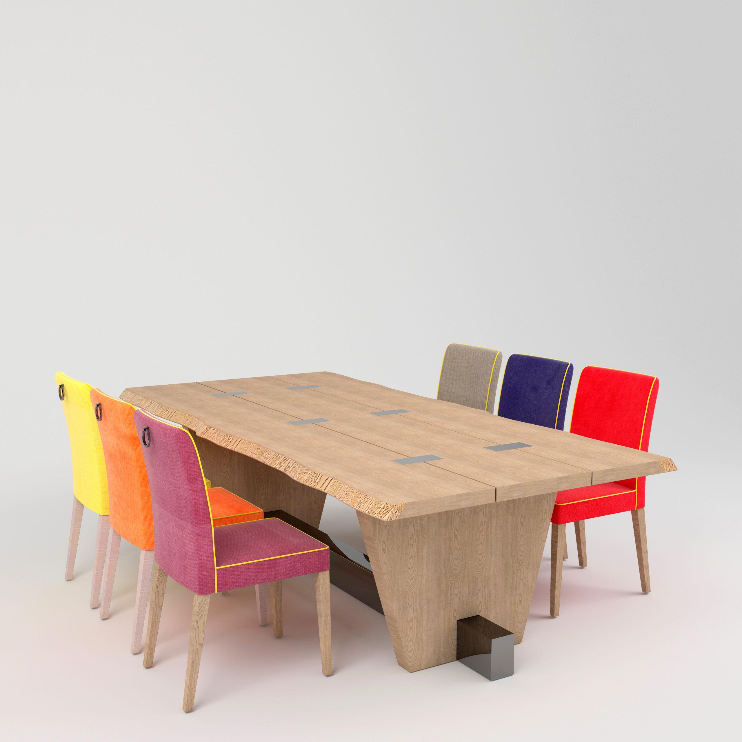 ardis-3d-infografia-3d-de-muebles-modelados