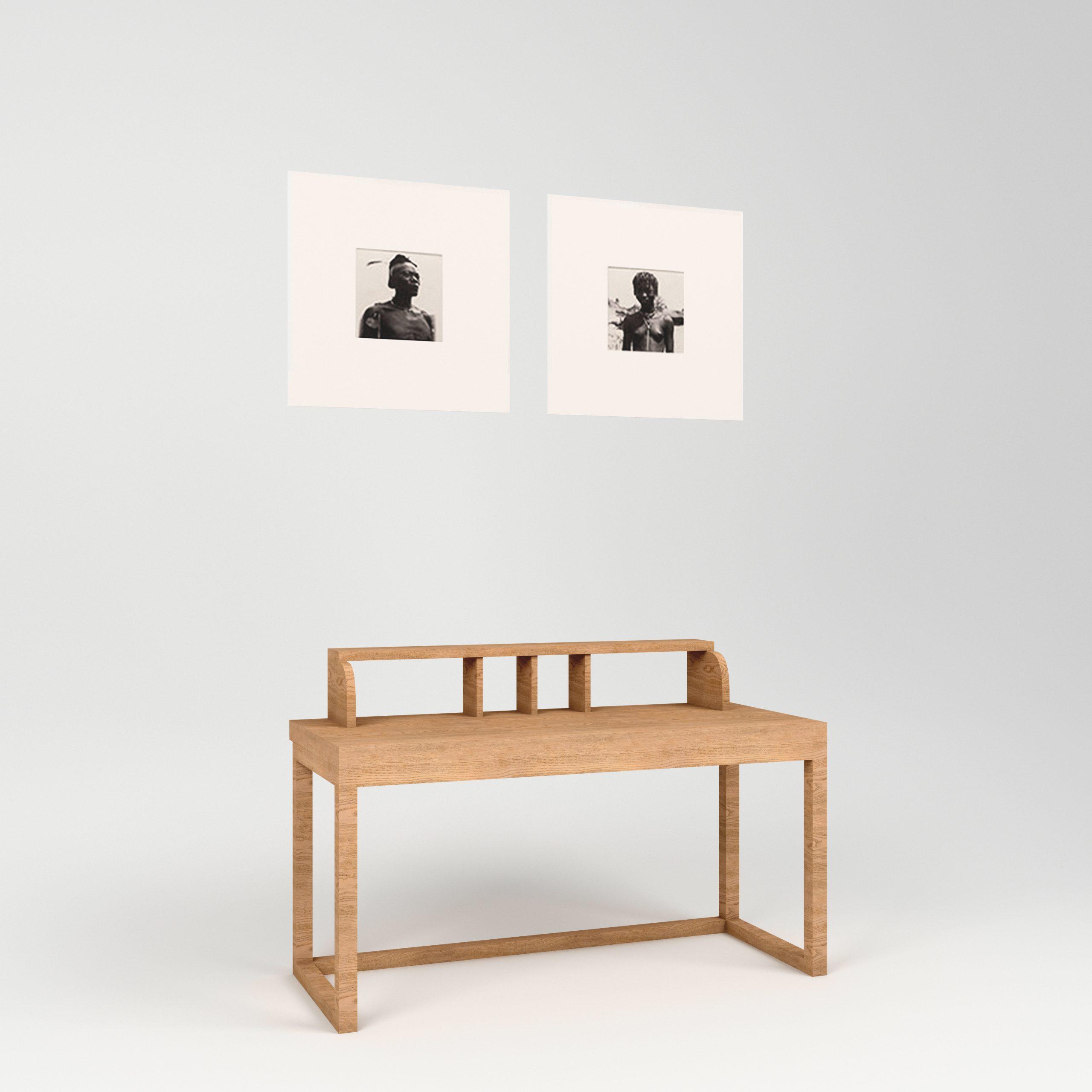 ardis-3d-modelado-y-renderizado-de-muebles-3d