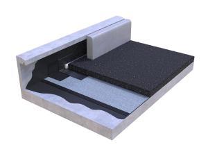 ardis-3d-renders-productos-de-construccion