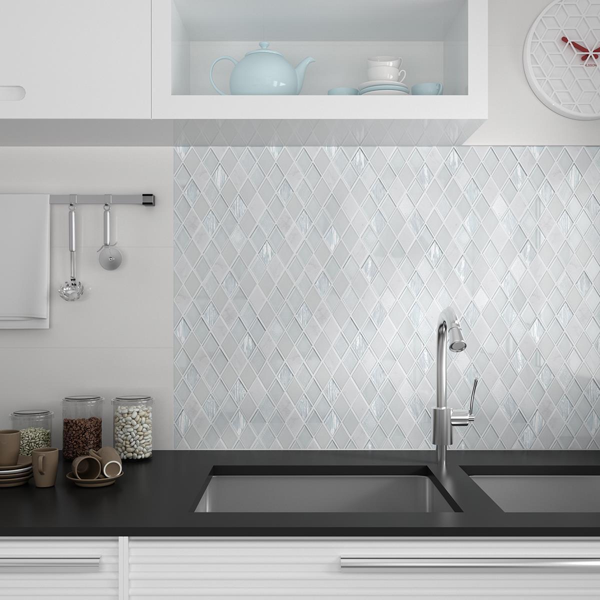 render-3d-de-mosaico-ceramico-para-cocina