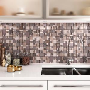 render-3d-de-mosaico-de-ceramica-para-cocina