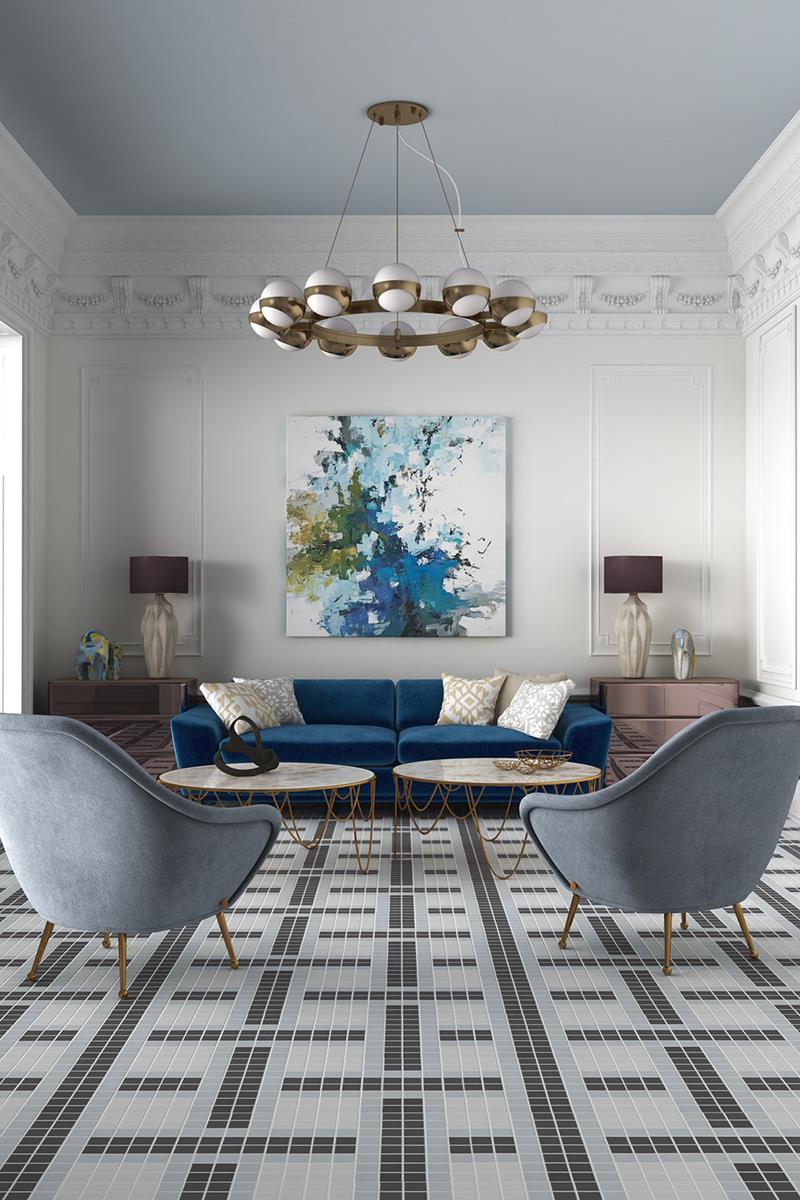 render-3d-para-visualizacion-arquitectonica-de-vivienda