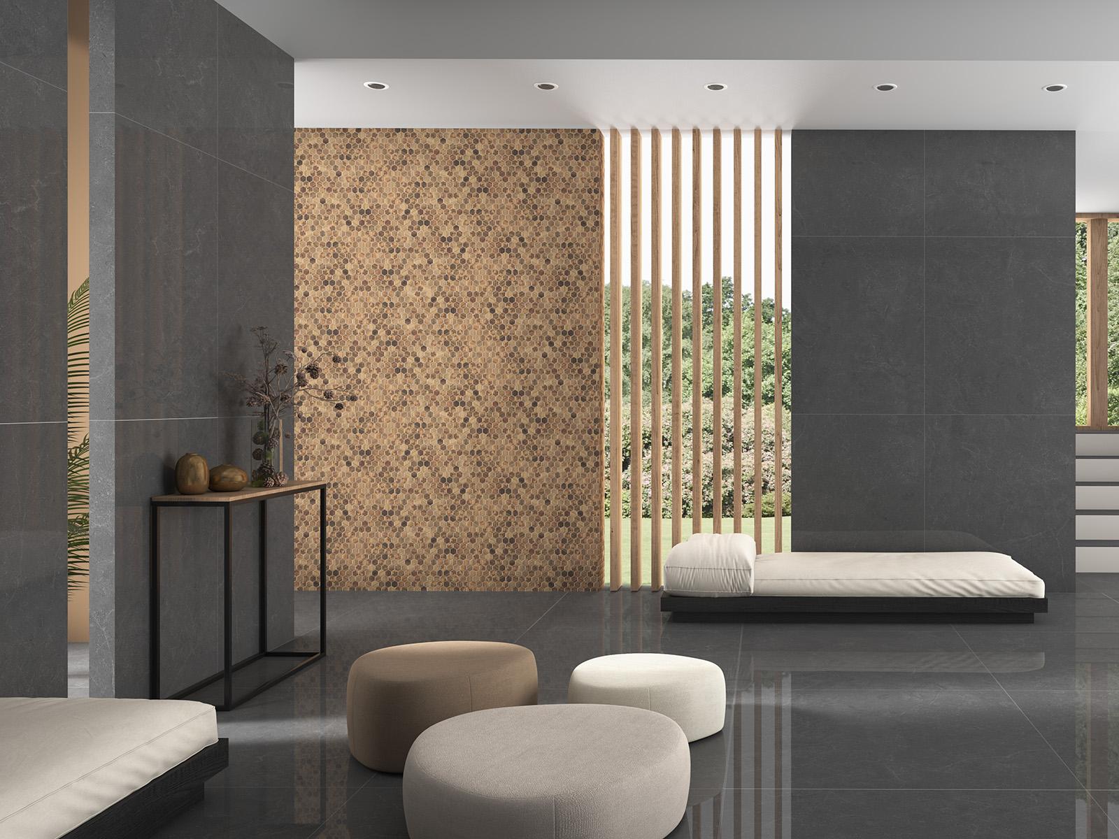render-3d-para-proyecto-de-arquitectura-de-una-vivienda