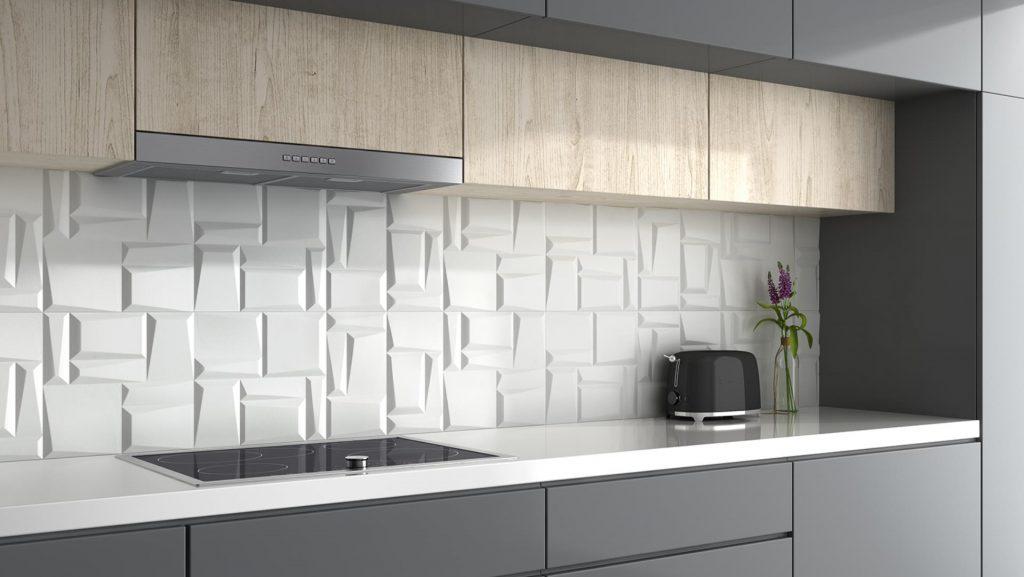 render-3d-de-ceramica-para-cocina-para-catalogo