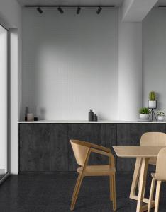 render-3d-ambiente-interior-pavimento-ceramico