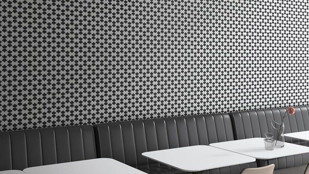 render-3d-de-ceramica-para-diseño-de-interiores
