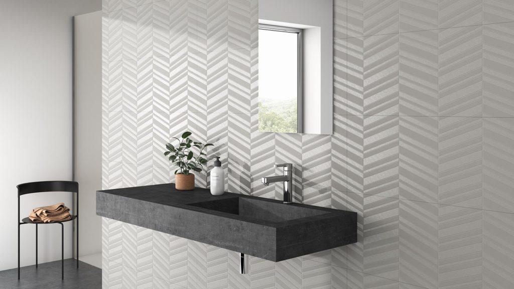 render-baño-con-ceramica-para-catalogo-de-ceramica