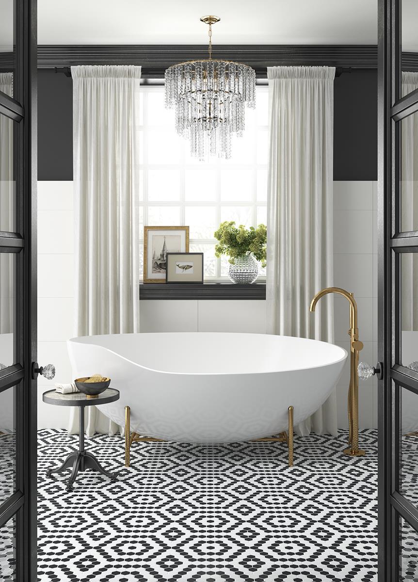 render-3d-de-mosaico-ceramico-en un baño