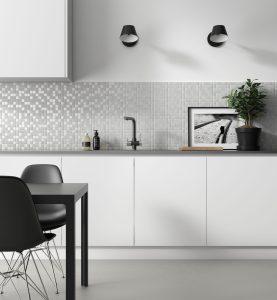 render-3d-ceramica-mosaico-blanco