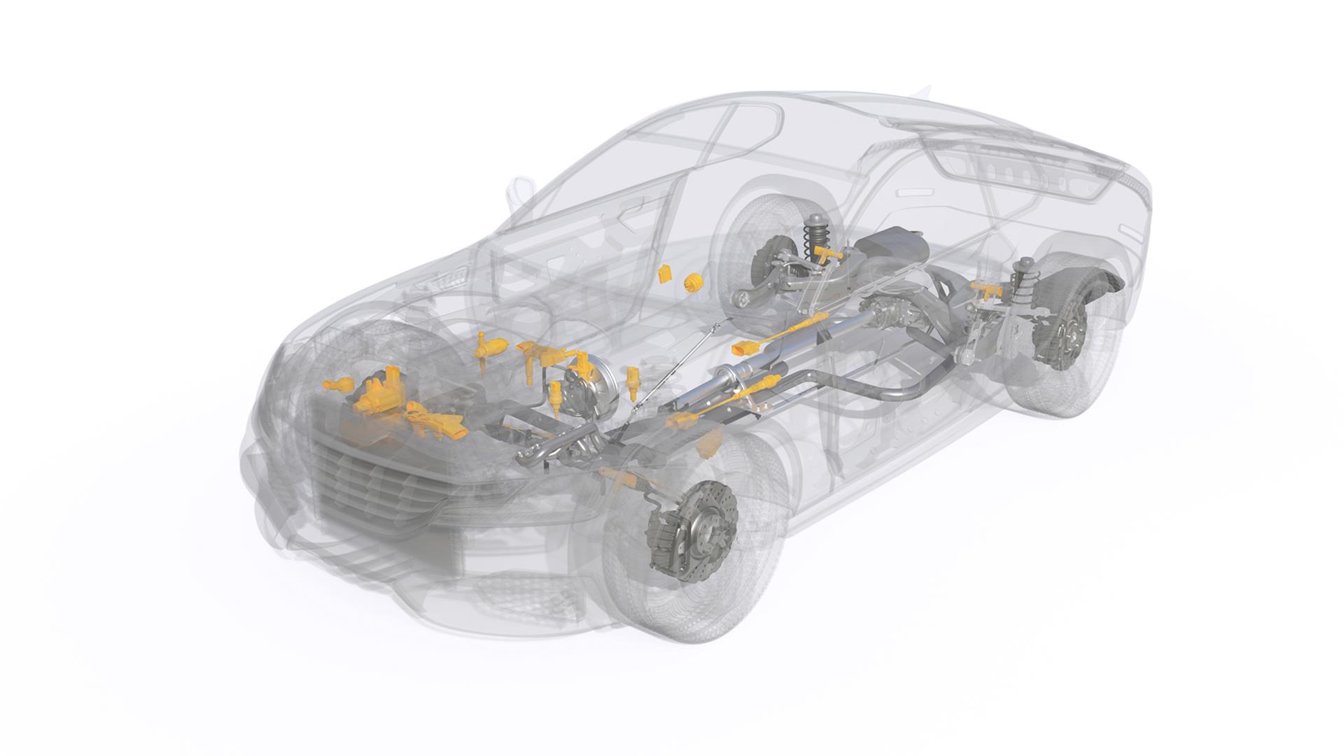 ardis-3d-render-y-modelado-de-producto-industrial