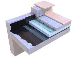 ardis-3d-infografia-productos-de-construccion