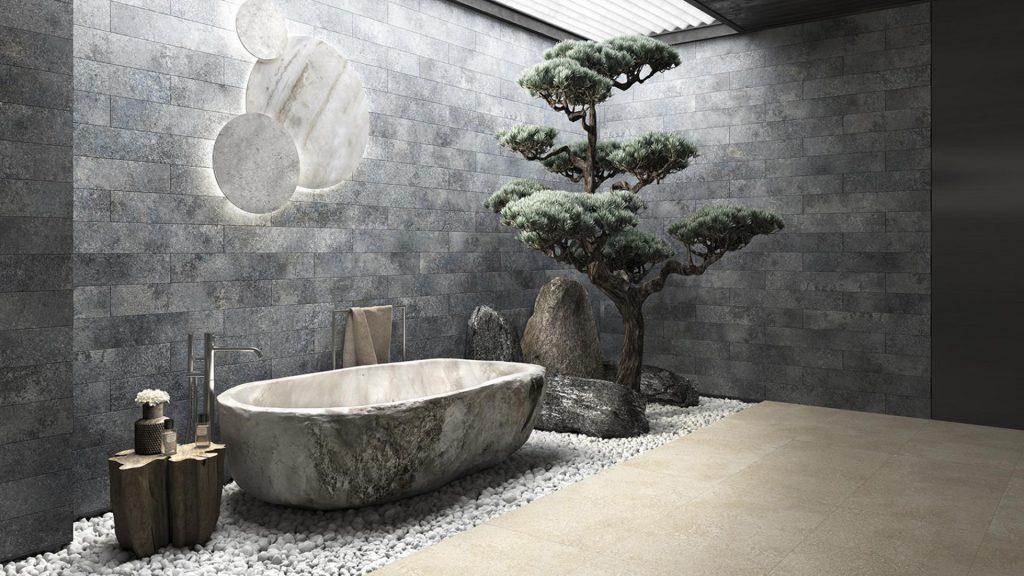 render-3d-de-un-baño-para-diseño-de-interiores