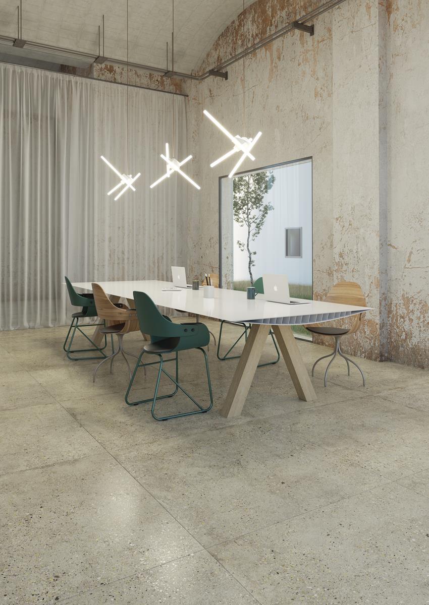 render-3d-para-arquitectura-de-interiores