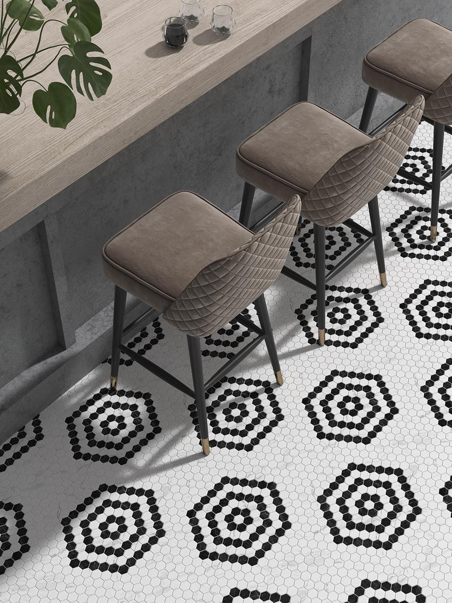 render-3d-diseño-de-interiores-pavimento