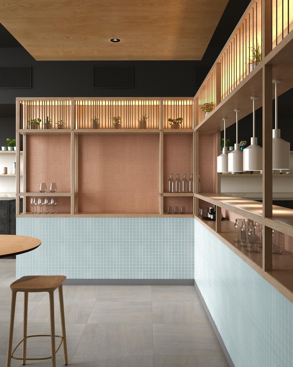 render-3d-cafeteria-con-revestimiento-de-ceramica-azul