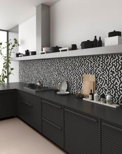 render-3d-de-mosaico-ceramic-en-una-cocina-minimalista