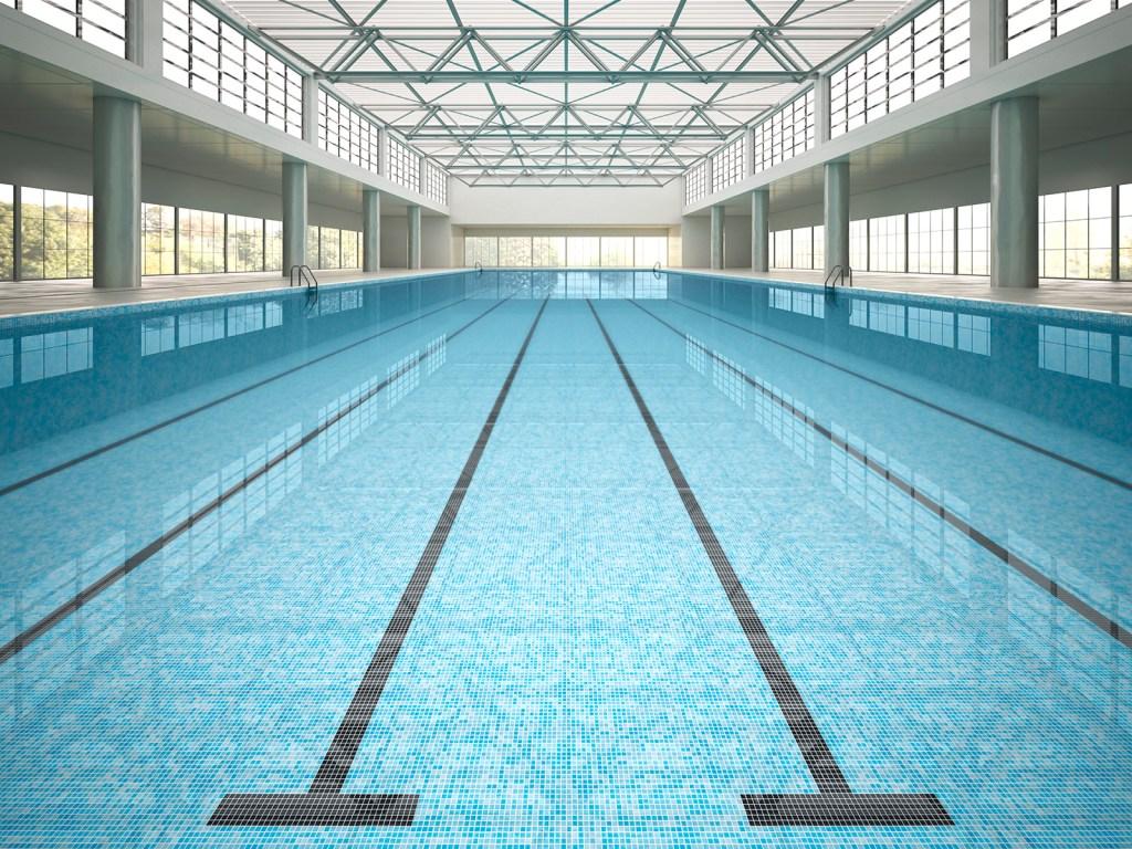 render-3d-piscina-ceramica