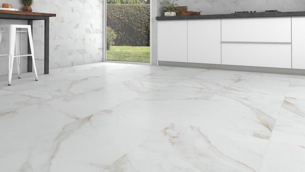 render-3d-de-ceramica-para-cocina