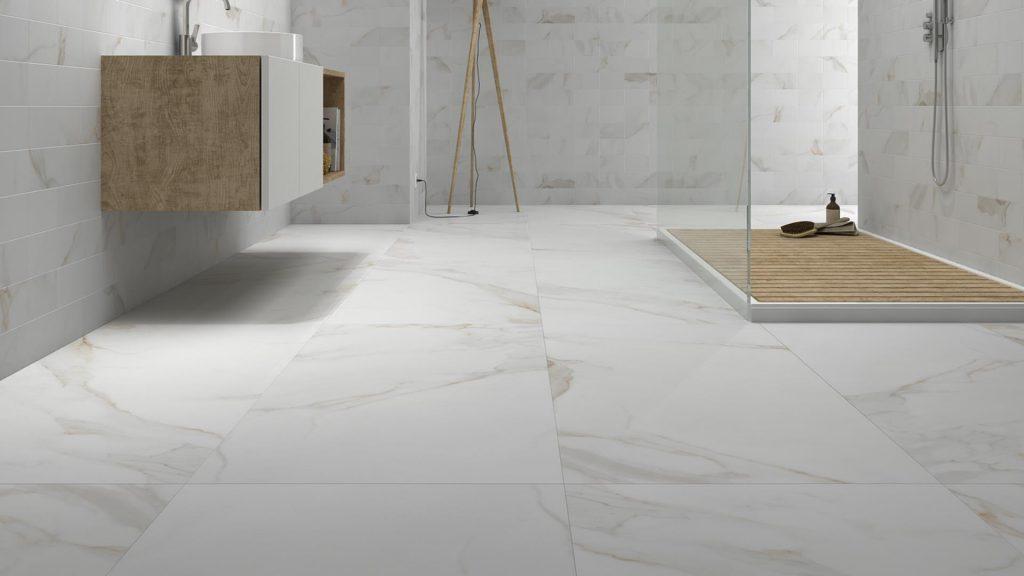 render-3d-ceramica-para-baño