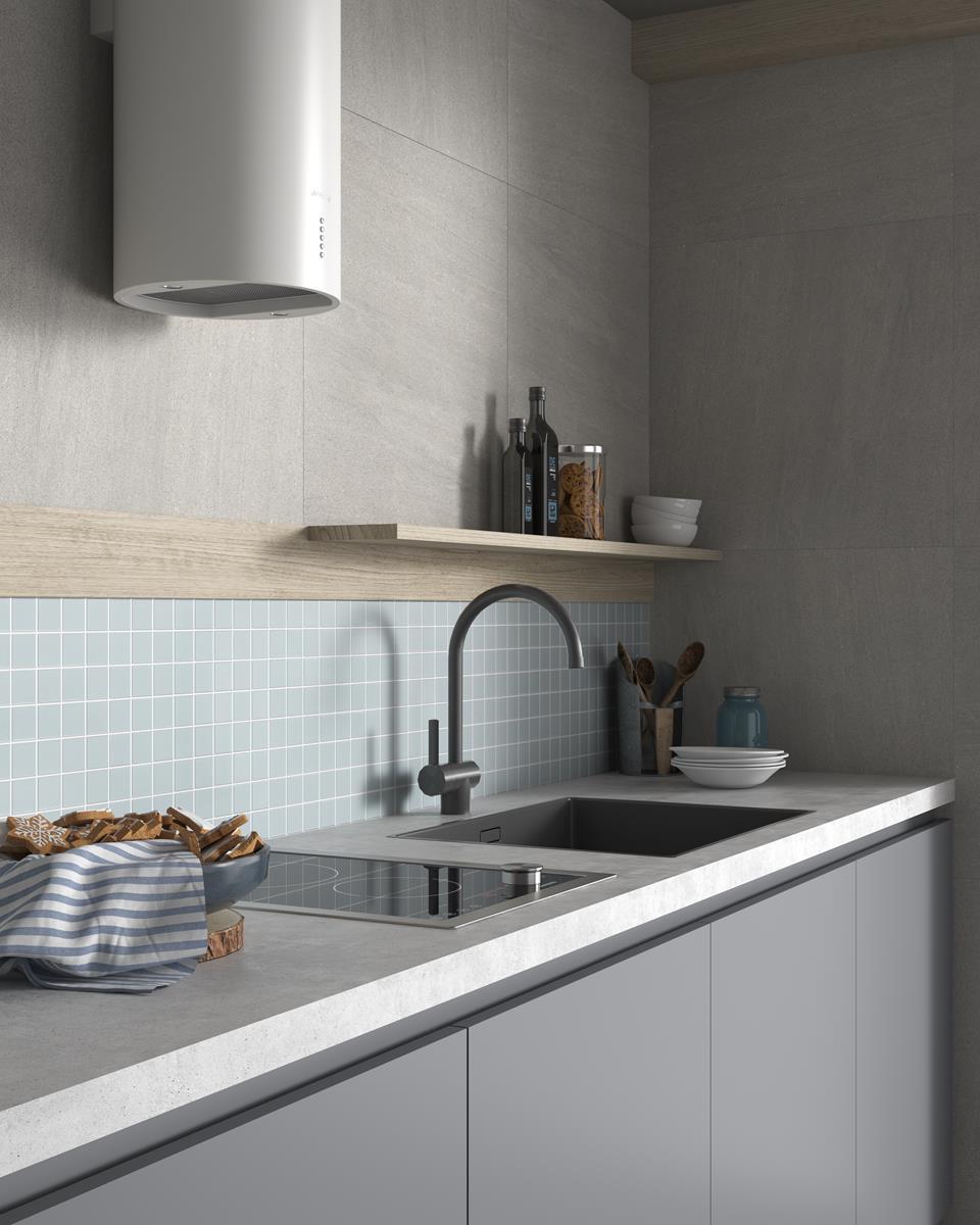 render-3d-cocina-de-diseño-con-ceramica