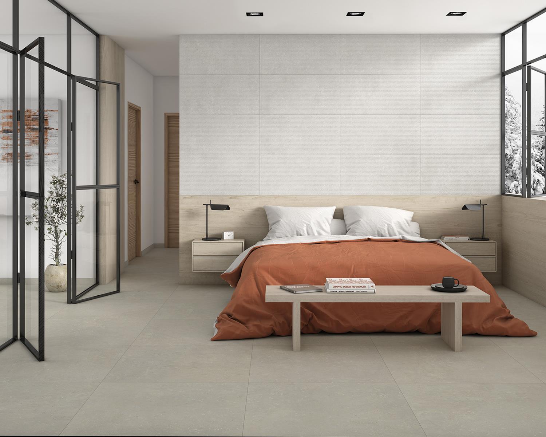 render-3d-de-diseño-de-interiores