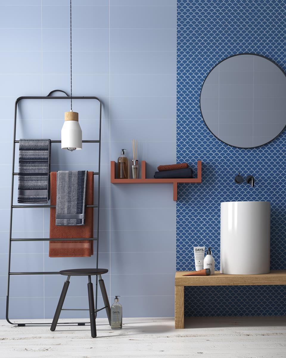 render-3d-baño-de-diseño-minimalista