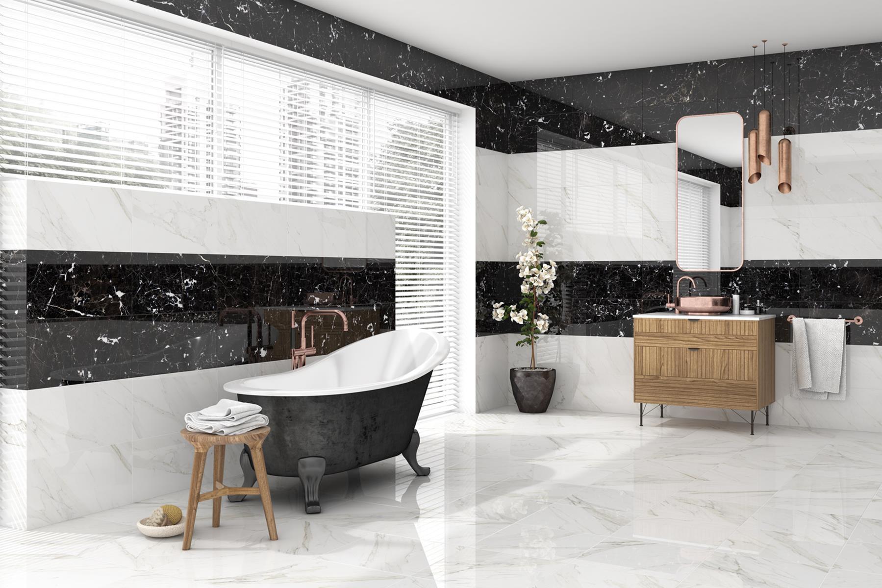 render-3d-de-un-baño-de-diseño-para-venta-de-ceramica