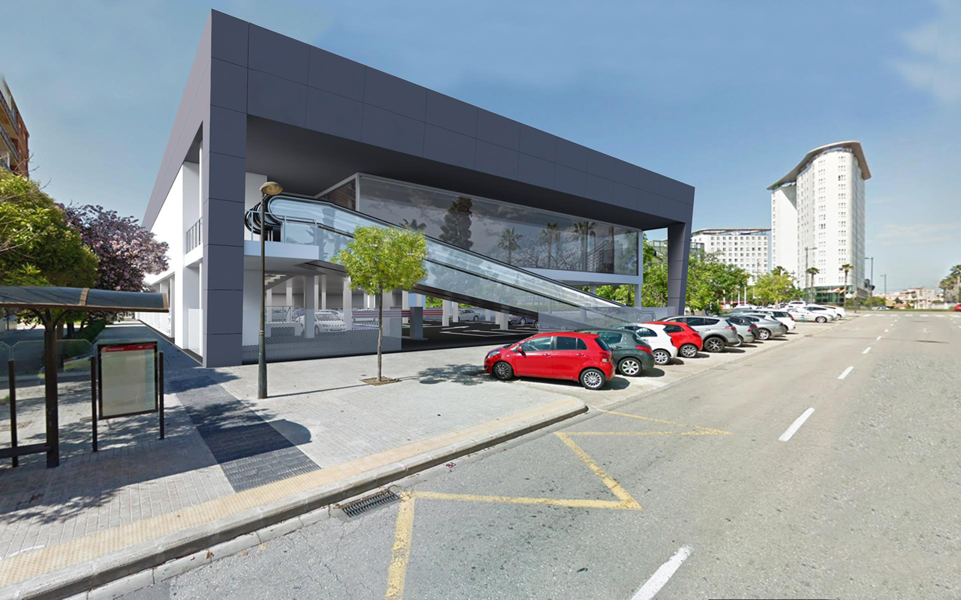render-3d-visualizacion-arquitectonica-retail