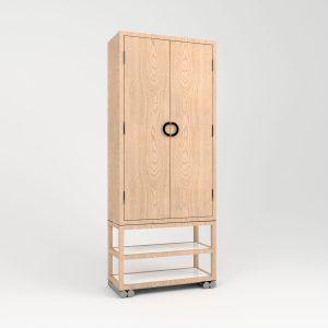 ardis-3d-infografias-de-mobiliario-modelado-3d