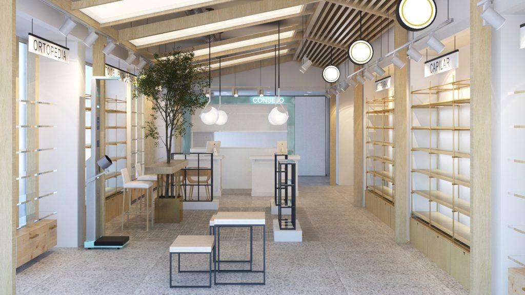render-3d-interiorismo-proyecto-tienda