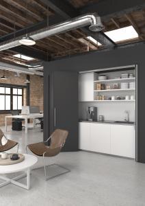 ardis-3d-render-de-modelado-de-muebles-3d