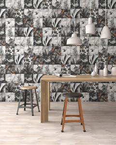 render-3d-ceramica-decorativa-para-revestimiento