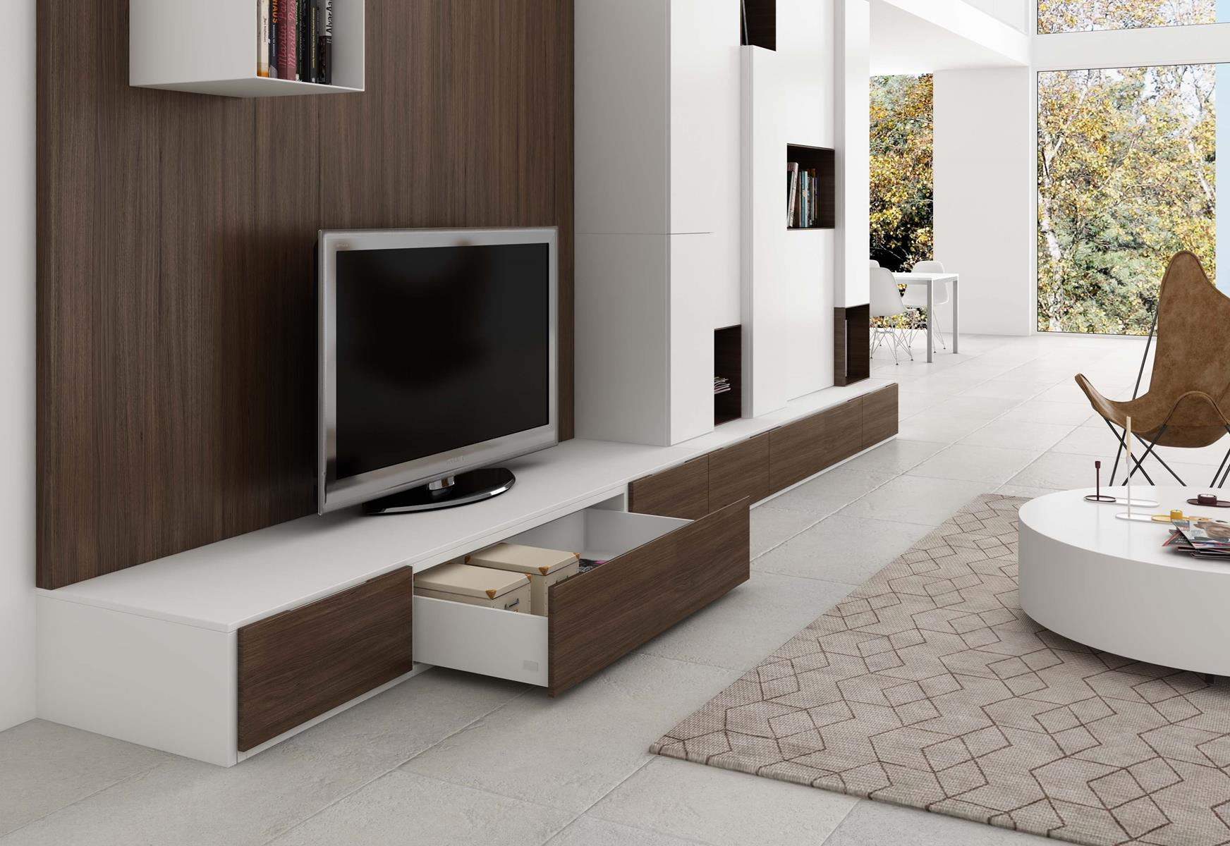 ardis-3d-render-de-mobiliario