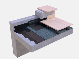 ardis-3d-infografia-seccion-constructiva