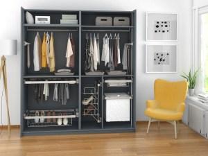 ardis-3d-render-y-modelado-de-muebles