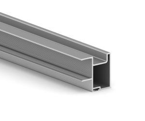 ardis-3d-render-y-modelado-de-piezas-industriales