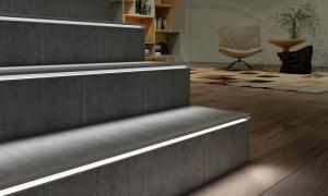 ardis-3d-infografia-de-producto-ambiente-3d