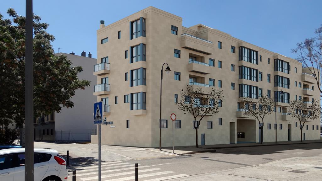 render-3d-edificio-para-promocion-inmobiliaria
