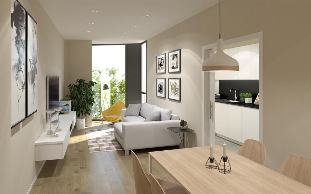 render-interior-3d-salon-vivienda