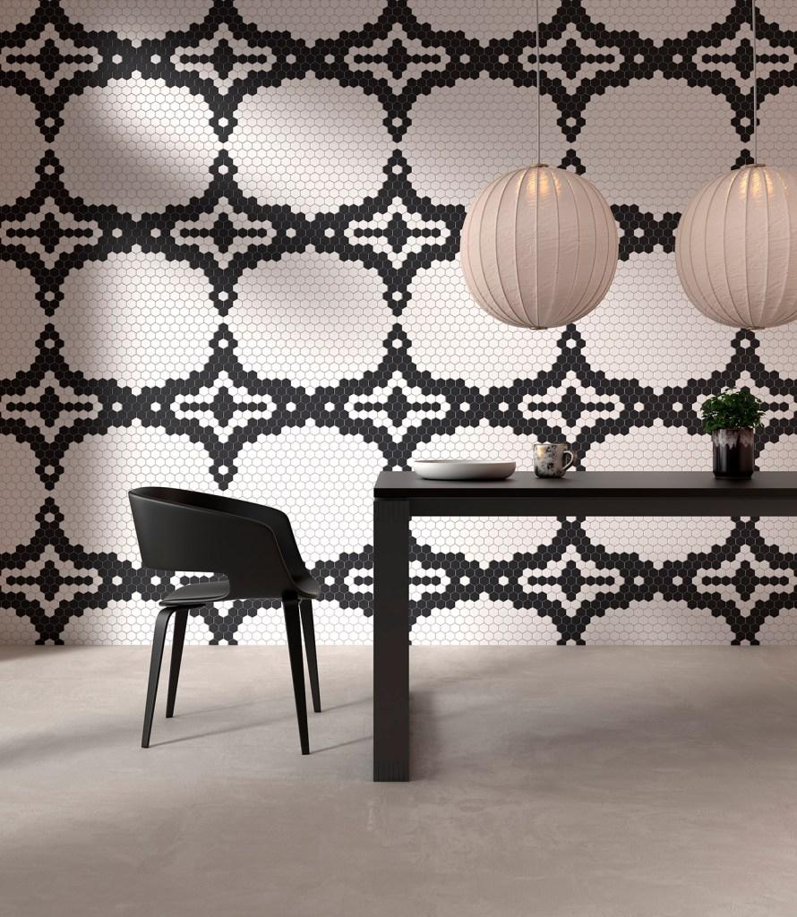 render-3d-espacio-arquitectonico-interior