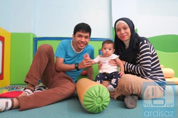 Kidspace Jakarta -5