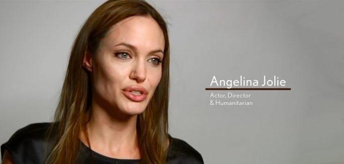 CFR Merilis Video Propaganda New World Order